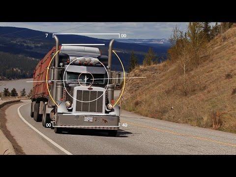 Cartrack Fleet Management International
